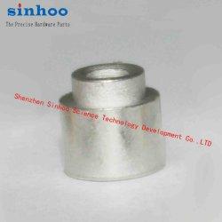 Smtso-M3-4et, Porca de SMT, Porca de Solda, Pacote do molinete, o SMT, PCB