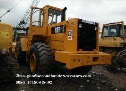 Используется Caterpillar 950b колесный погрузчик Cat 950G, 950f и 950h с хорошим условия работы и по низкой цене для продажи