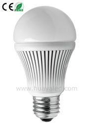 Lâmpada LED/lâmpada de luz LED E26 E27 JDR (HY-LB-Q5F)