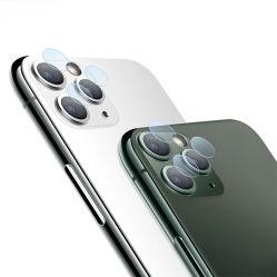 2020 Nouvelle Soft protecteurs d'écran du film Les protecteurs de lentille de caméra pour Samsung Galaxy S20 avec Film HD Film flexible clair Anti-Scratch protecteurs d'écran