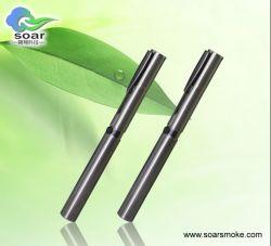 Sigarette elettroniche di stile EGO-W della penna (ego-w)