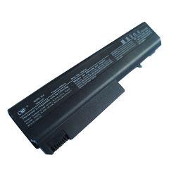 Аккумуляторная батарея для HP NC6100 (PB994)