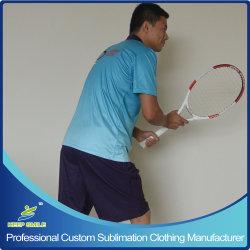 Prémio por sublimação de tinta completo de Design Personalizado equipe masculina Desgaste Netball