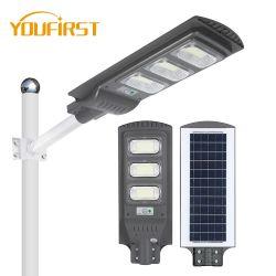 مصباح LED للشارع بقوة 20 واط يعمل في الخارج يتميز بفاعليته العالية مشتري قائمة الأسعار 1