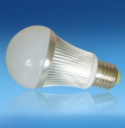 5wled-lamp /LED-lamp/LED-lamp /E27-LED Lamp lamp (LT-LB012)