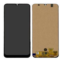Sam A50 LCD Display Digitizer لـ Samsung Galaxy A5 A500 A500X A500f