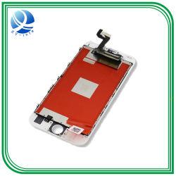 Het mobiele Scherm van de Aanraking voor de Vertoning van het iPhone6g/6plus/6s/6sp LCD Scherm
