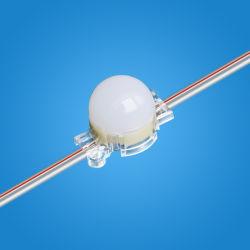 DC12V leiden van de LEIDENE Module van de Module 3W, 3030 LEIDENE van de Injectie van de Injectie Module