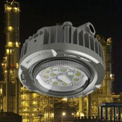 De industriële Explosiebestendige Lichten van het Gebruik