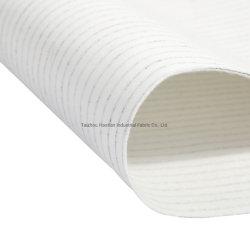 Doek van de Filter van de polyester de Niet-geweven 500GSM