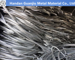 Алюминиевый лом провод с бесплатный образец с высоким качеством