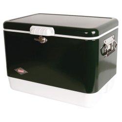 50L caixa do resfriador de cerveja Balde do Refrigerador de Bebidas