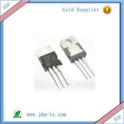 Le silicium Darlington transistor de puissance PNP BDT64c