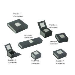 Commerce de gros de personnaliser le Carton Papier Gift Set Bijoux Emballage