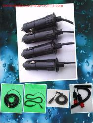 12V 25A de Multifunctionele AutoLader van de Aansteker van de Auto