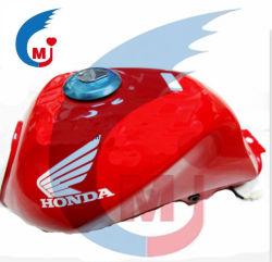 Pièces de moto réservoir d'huile du réservoir de carburant pour GL150-Mexique