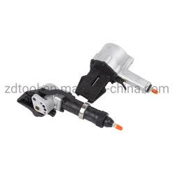 Tira de aço combinada das cintas de máquina de embalagem ferramenta pneumática (KZLS-32)