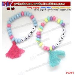 Детские украшения, день рождения подарки на день рождения питания детей моды браслет (P1054)