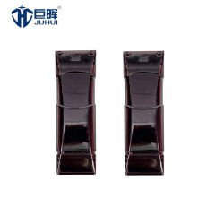 Automatisches Infrarotfühler-Gatter-Fotozellen-Sicherheits-Träger-System
