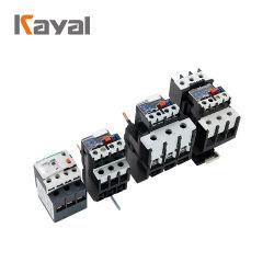 Puissance de haute qualité relais de protection de surcharge du moteur électrique