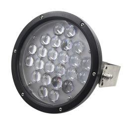24Spot LED Témoin de GrueGrue mobile dangers pour la sécurité la lumière