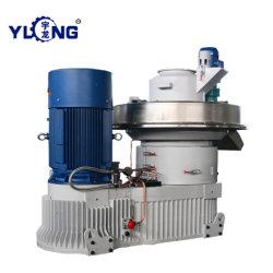 De Yulong Geactiveerde het Behandelen van de Korrel van de Koolstof Machine van het Proces