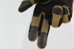 Le meilleur des gants de course de moto Moto gants de sport