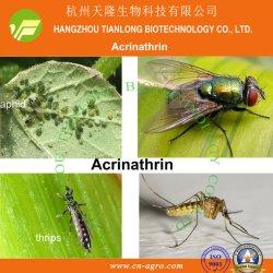 Acrinathrin (95%TC, 2%EC, 0.4%AE) - insetticida, insetticida Acaricida-igienico