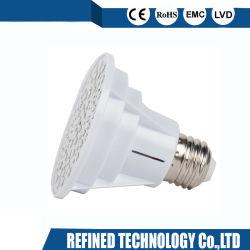 WiFi IP68 привели СПА бассейном лампы 12V 12V RGB 6 Вт подводные фонари для Pentair Хейворта Jandy спа зажимное приспособление для замены с маркировкой CE RoHS