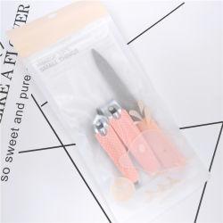 Горячая продажа салон ухода за ногтями Маникюрный набор для макияжа