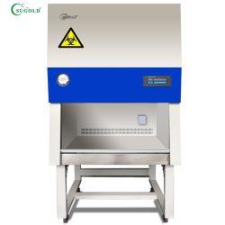 Laboartoary und Biosicherheits-Schrank des Krankenhaus-Gebrauch-Bsc-1000iia2 der Kategorien-II