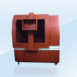 カスタム旋盤のキャビネット、曲がるか、または予備または機械金属製造、シートまたは精密または装置/Fabrication/Machined/Machine、CNCの機械化の部品または製品またはコンポーネント