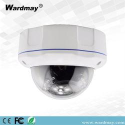 Verdrahtungshandbuch des Digital-4X Summen-4.0MP Innen-Fühler IP-Abdeckung-Kamera CCTV-Sony CMOS