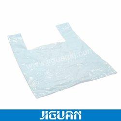 쇼핑 병원, 어장, 화장실, 살충제, PET 오염물질 포장 PVA 물질 100% 생분해성 수용성 의료용 반감염성 백