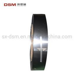 冷間圧延された410sステンレス鋼のコイル