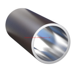 Аиио1045 SAE1026 SAE 1026 АИСИ 1045 холодной обращено сшитых углеродистой стали Precision Отточен трубки для гидравлического цилиндра