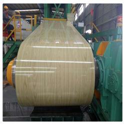Hot Selling roestvrij staal 410 409 430 201 304 spiraal/strip/blad/cirkel 1.4301