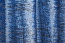 2019 Хороший ткань вес окна шторки из жаккардовой ткани бархатной ткани жаккард диван жаккард Upholster ткань из жаккардовой ткани