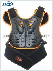 Motorrad-Zubehör-Brust-Schoner für JuniorTs-P23