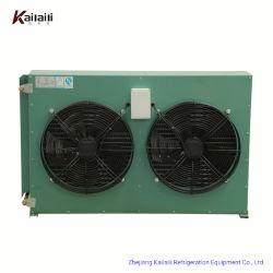 Maer marque condenseur refroidi par air du moteur du ventilateur pour la réfrigération/fabricant/prix d'usine