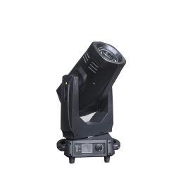 DJ EquipmentとのLED Light 400W Framing Moving Head Lighting