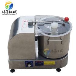 Cenoura, a cebola, o gengibre e máquina de picar alho (TS-S9L)