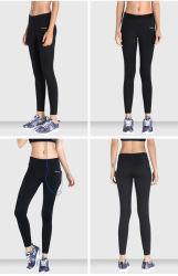 Haut élastique et de femmes Fitness Yoga Set Sports de l'usure