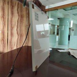 [5مّبدلك5مّ] رقّق /Smart قابل للتحوّل زجاجيّة يعتّم زجاج لأنّ باب/نافذة