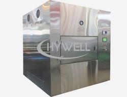 Niedertemperatur-Vakuum-Mikrowellentrockner der Serie WZ für Maltose/Malzzucker/Honig Flüssigkeit