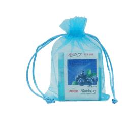 効果110gの細くを用いる海洋の本質のエキスのオリーブ油の石鹸