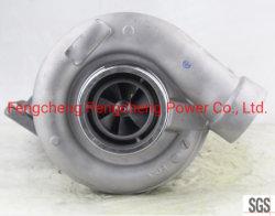 Hx55 4049337 Vrachtwagen van Volvo van de Fabrikant van de Dieselmotor van de Turbocompressor de Turbo