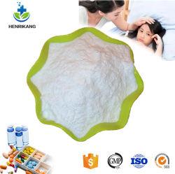 Matérias-primas API esomeprazol é magnésio CAS 161973-10-0 o Melhor Preço