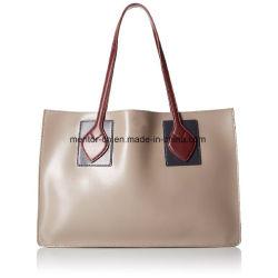 Schönheits-modische Form-stilvolle neue Entwurfs-elegante Frauen-Beutel-Fabrik-Preis-heiße Verkaufs-Dame Handbag