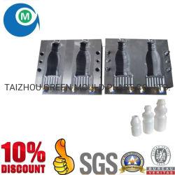 China/OEMのカスタム注入のプラスチックびんの打撃型でなされる高品質の注入の打撃型